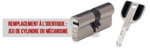 Urgence Serruriers Aix en Provence 07 68 68 66 60