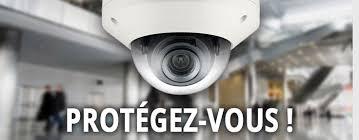 Installation de video surveillance par le serrurier Aix en provence